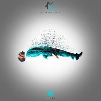 Fly Over Hits - Kizomba Mixtape - Dj Mgi