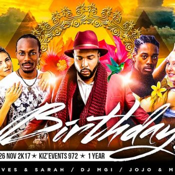 Kiz-Events-972-Bday
